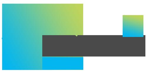 dezinfectie-uvc.ro